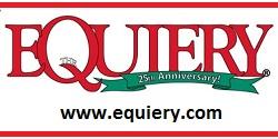 Equiery