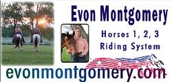 evonmontgomery.com