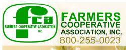 banner-farmerscoop