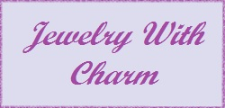 banner_jewelrywithcharm