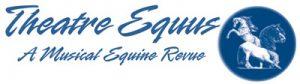 Theatre Equus Logo