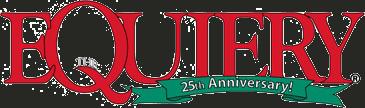 Equiery Logo